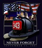 9-11-never-forget_thumb