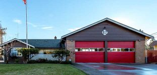 Station 47, Puget Sound Regional Fire Authority